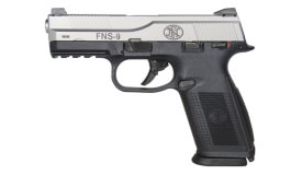 FNH-FNS-9