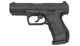 Walther-P99AS-9mm