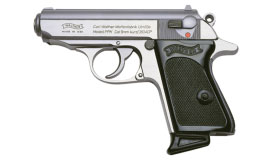Walther-PPK-S-380