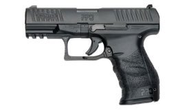Walther-PPQ-M2-9mm