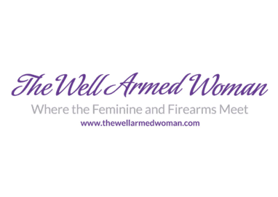 well-armed-woman
