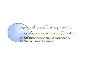 Hatch Chiropractic & Wellness