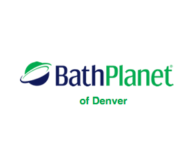 Bath Planet by Accessible Systems