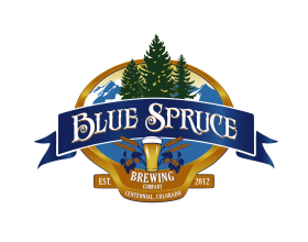 Blue Spruce Brewing Co.