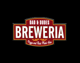 Dad & Dudes Breweria