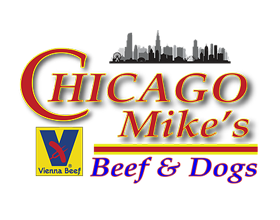 Chicago's Mike's