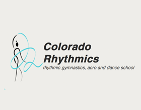Colorado Rhythmics
