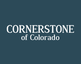 Cornerstone of Colorado