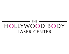 The Hollywood Body Laser Center