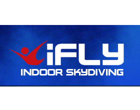 iFly World Skydiving