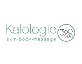 Kalologie: Skin-Body-Massage