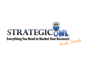 Strategic Owl Marketing Services