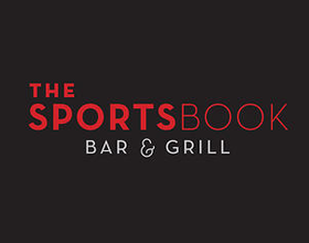 The Sportsbook Bar & Grill