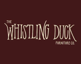The Whistling Duck